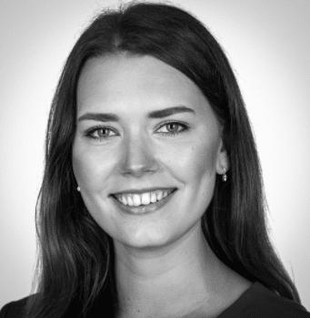 Stephanie Palmer