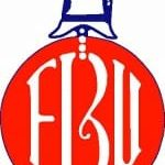 FBU-logo-col