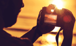 which photography course